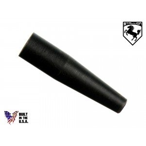 09268-03010-01 Fuel Injector Seal Guide Installer Tool Alt ST-238