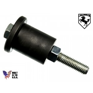"""205-380 T97T-4946-B 10.25"""" 10.5"""" Traction Lock Differential Gauge Tool Alt ST-260"""
