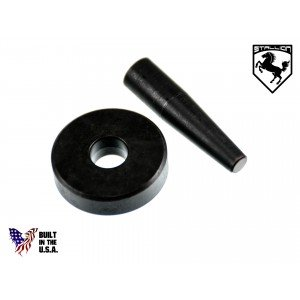09260-39015-01 Injector Seal Tool Set Alt ST-S918