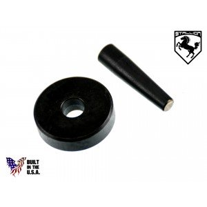 09260-39021-01 Fuel Injector Seal Installer Tool Set Alt ST-S919