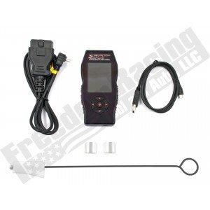 4.6L 5.4L 3V VCT Elimination Kit 7015