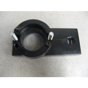2.4 Liter Damper Pulley Holding Tool T84P-6316-A