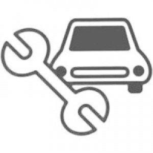5.0L 4V Intake Manifold Gasket BR3Z-9439-A BR3Z9439A