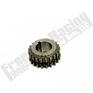 4.6L 5.4L 6.8 Crankshaft Timing Drive Gear Sprocket S869