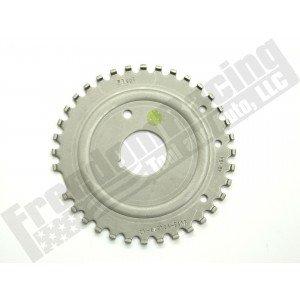 Lot of 50 4.6L 5.4L 5.8L Crankshaft Position Trigger Wheel XW1Z-12A227-AC