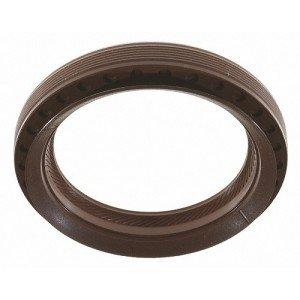 Crankshaft Front Seal XW4Z-6700-AA XW4Z6700AA