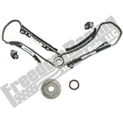 Gearwrench X Beam Helix Design 8 pc SAE 8970