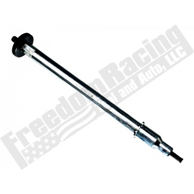 J-47388-A Injector Cup Remover /& Installer For Detroit Diesel DD15 /& DD13 W470589000700