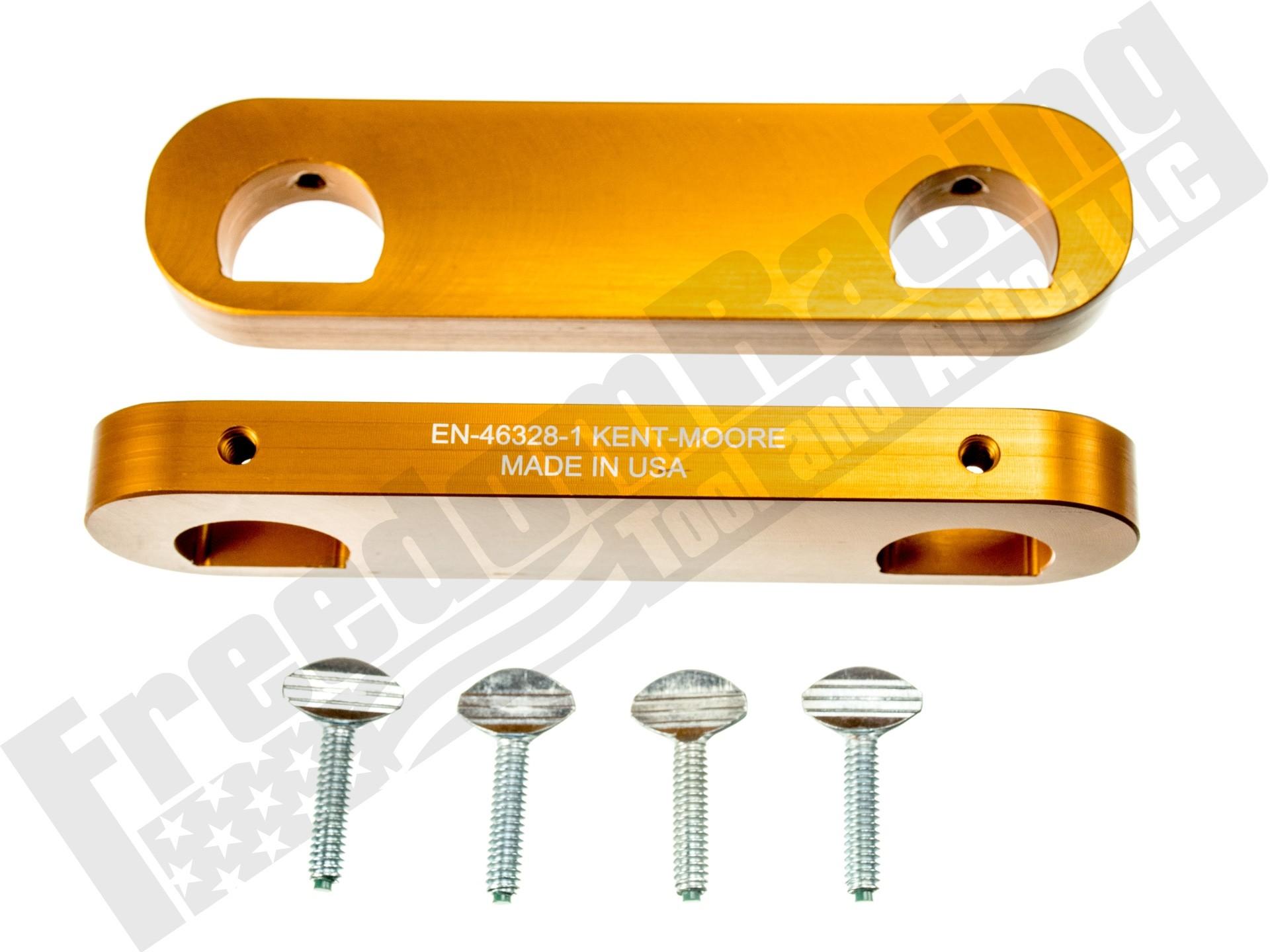 Lisle 38220 Universal Cam Adjuster