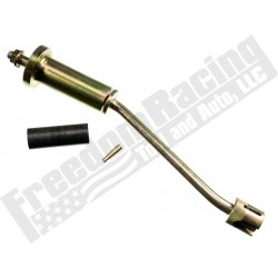 310-199 Injector Teflon Seal Calibration Tool