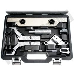 EN-48953 Cam Phaser Retainer / Camshaft Actuator Locking Tool