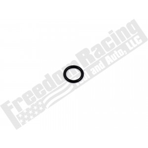 MKZ - 2009 - Ford Parts