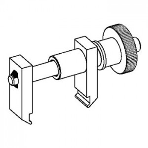 GM Diesel Tools - GM Tools - Automotive Specialty Tools